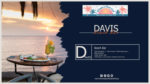 Davis espresso beach bar Αρτέμιδα