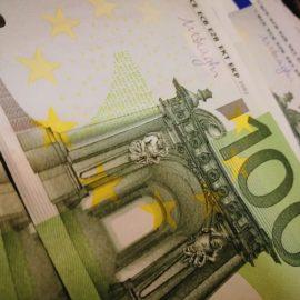 Μικροδάνεια μέχρι 25.000 ευρώ θα χορηγούνται και από εξωτραπεζικούς φορείς..