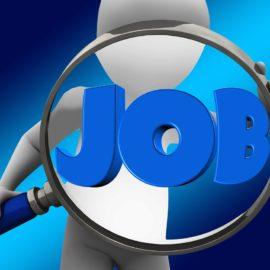 Νέο επιδοτούμενο πρόγραμμα του ΟΑΕΔ για 100.000 θέσεις εργασίας ξεκινά από αύριο.